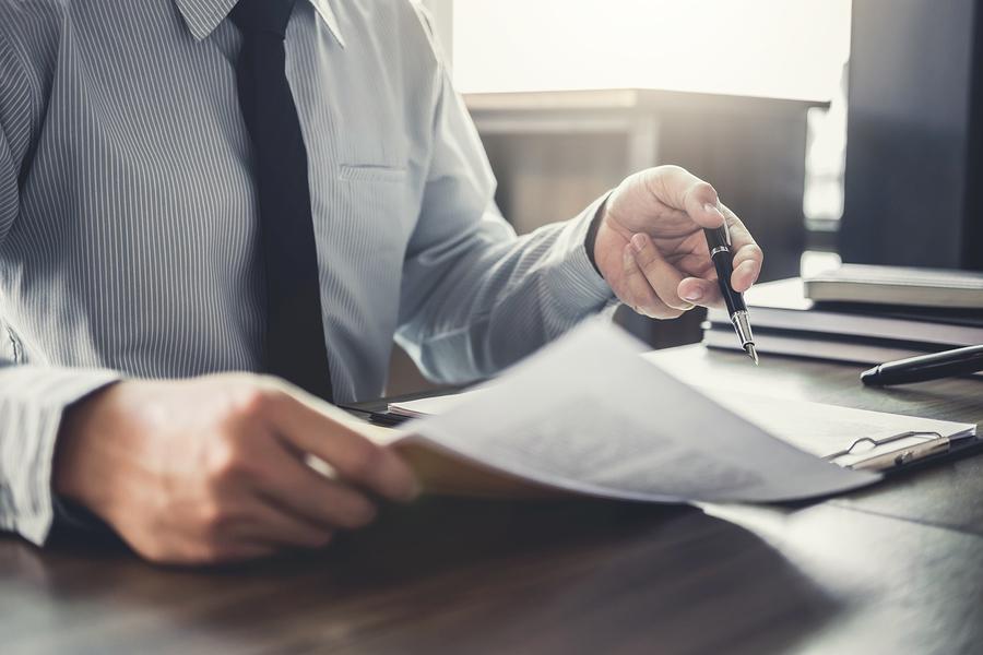 Dismiss Illinois Divorce