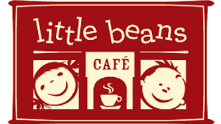 Little Beans Cafe
