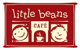 Little Beans Cafe