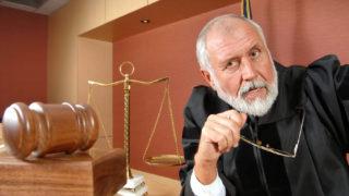 Divorce pre-trials in Illinois