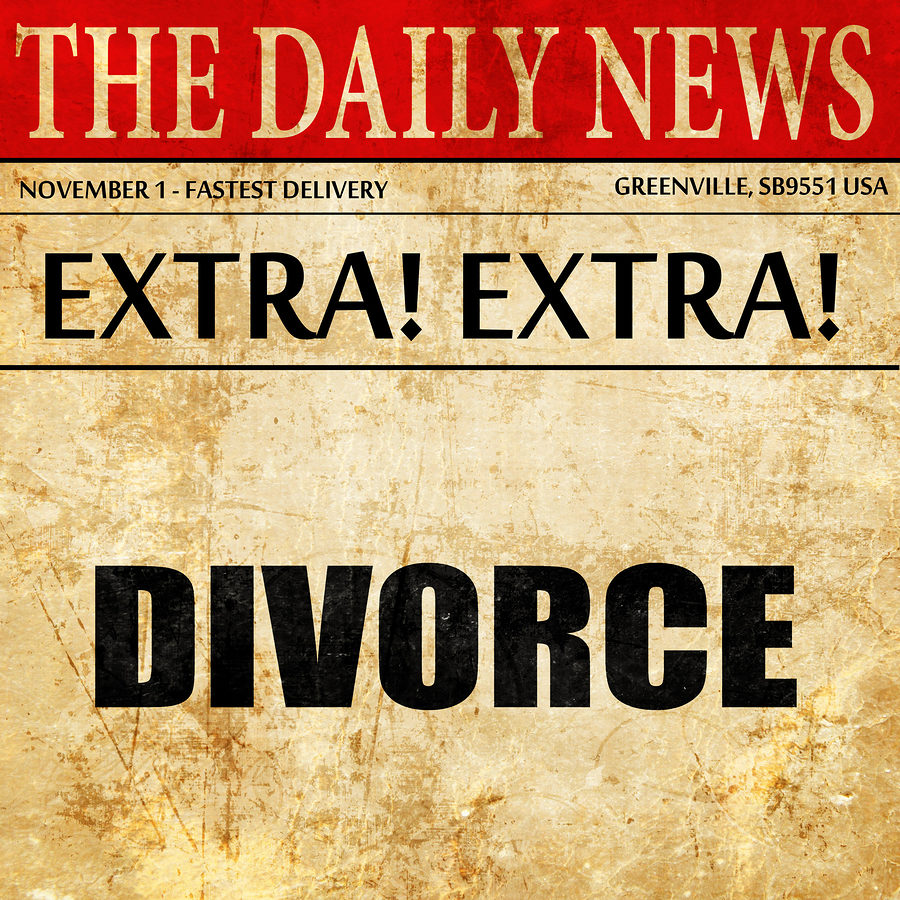 Divorce By Publication In Illinois