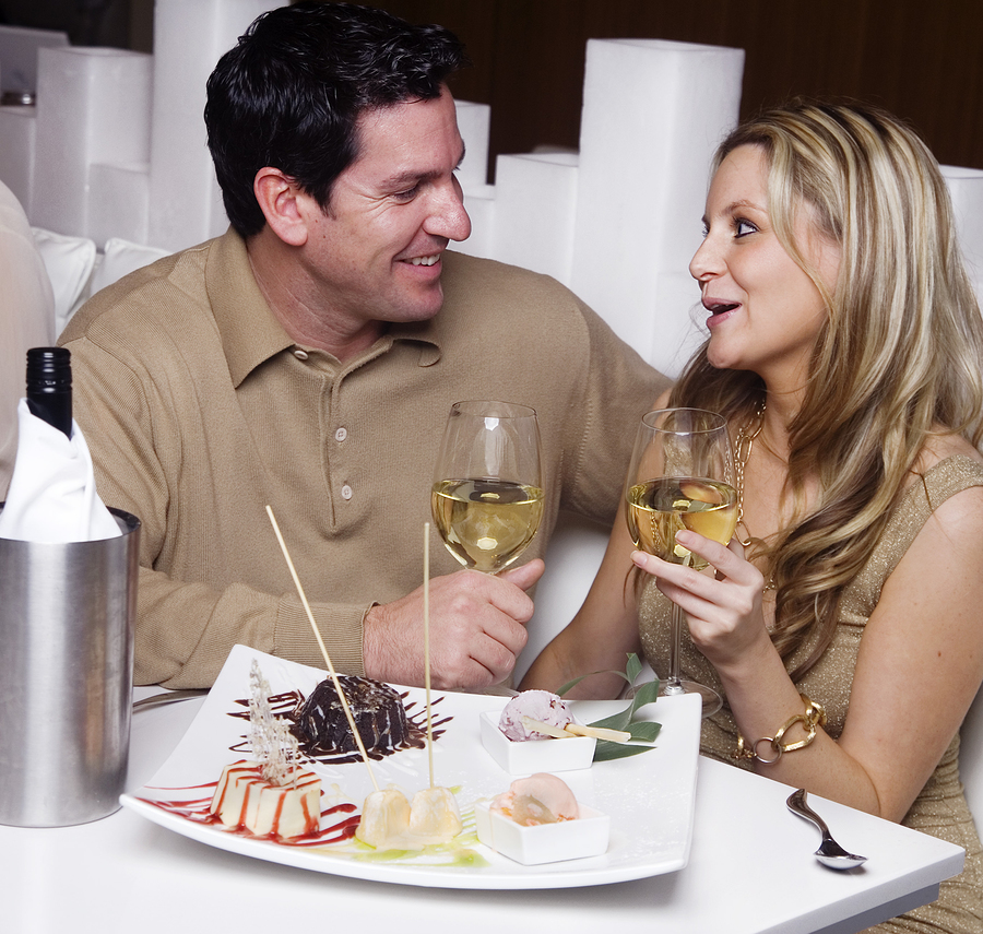 Illinois Divorce And Dating