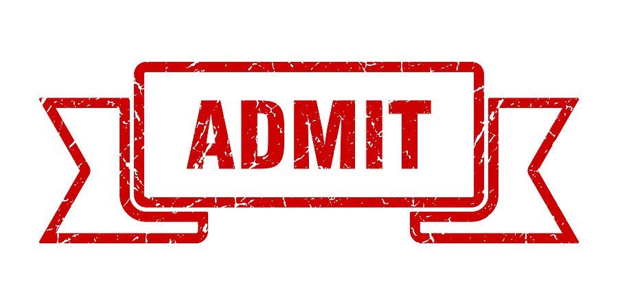 Request For Admission of Facts and Genuineness Of Documents In Illinois