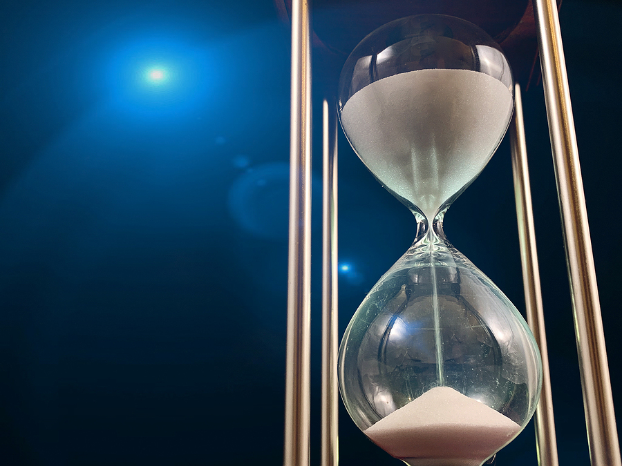 Timing and Divorce In Illinois