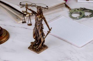 Illinois declaratory judgment