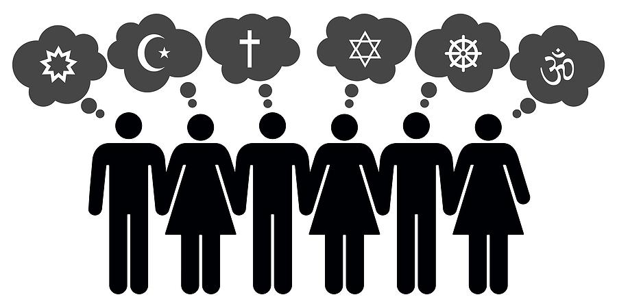 Divorce and Religion In Illinois