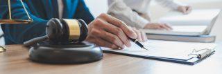 Divorce Court Motion Illinois