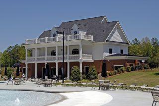Country Club Illinois Divorce