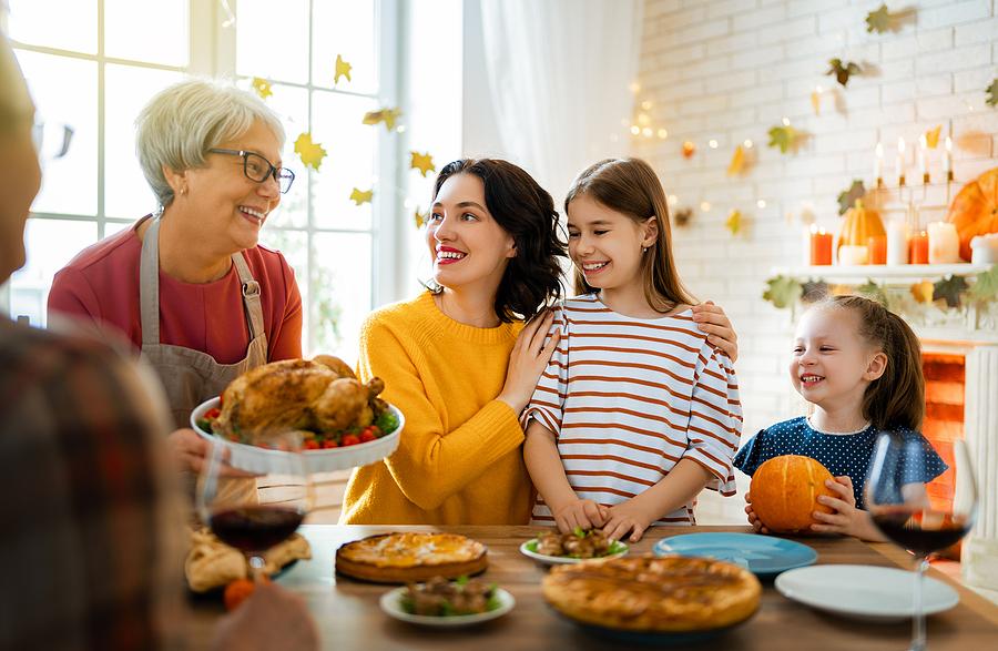 Parent-time Holidays Illinois