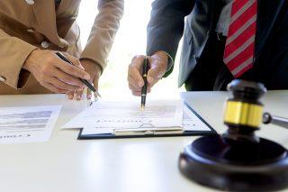 Non-modifiable alimony in Illinois