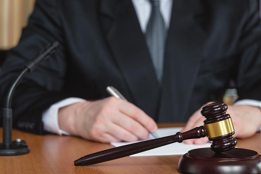 Judicial Notice In Illinois