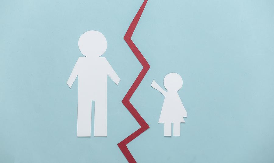 terminate parental rights in Illinois