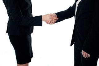 Agreement Before Divorce Is Final