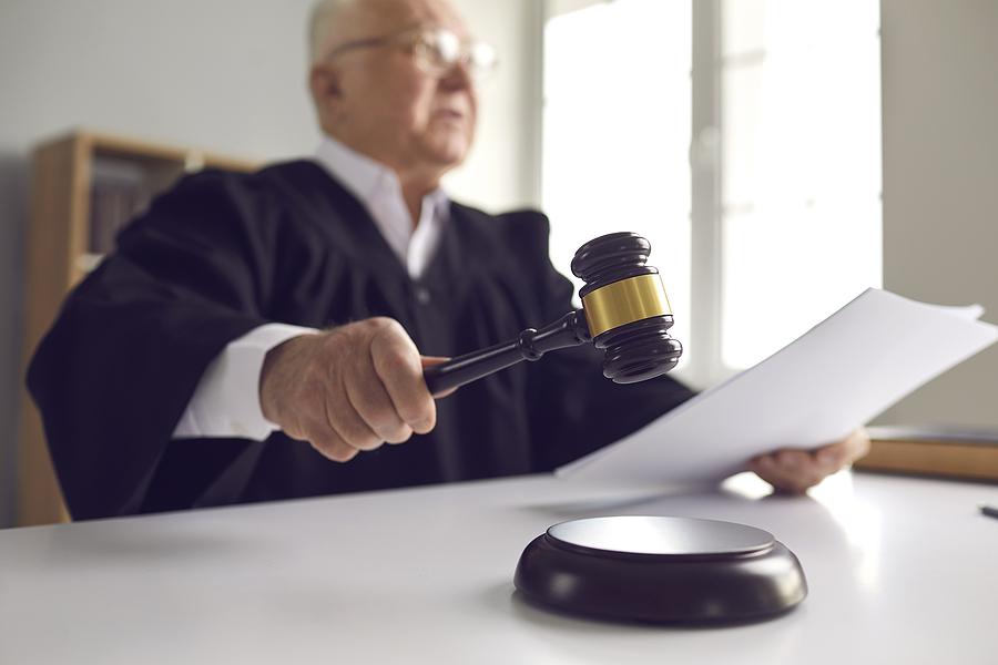 Privilege In An Illinois Divorce