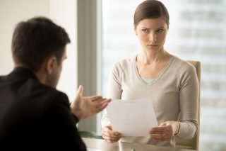 Enforcing Judgments In Illinois