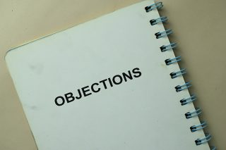 objections during an Illinois trial
