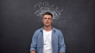 Lack of Personal Knowledge In An Illinois Divorce