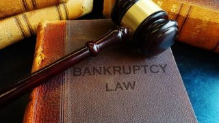 Divorce and Bankruptcy in Cook County