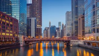 Chicago Divorce