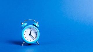 Waiting period for an Illinois divorce