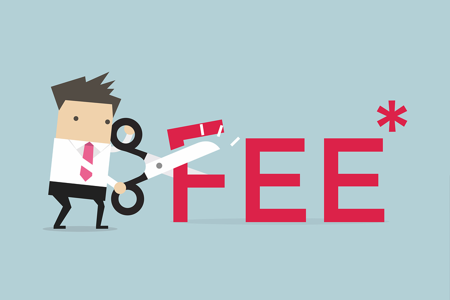 flat fee divorce