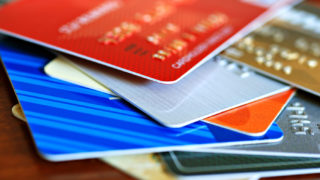 Credit Card Debt and Divorce in Illinois