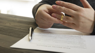 Legal Separation in Chicago
