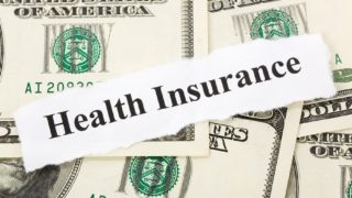Insurance and Divorce in Chicago, Illinois