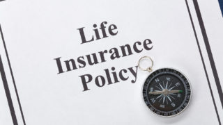 Is life insurance required in a divorce?