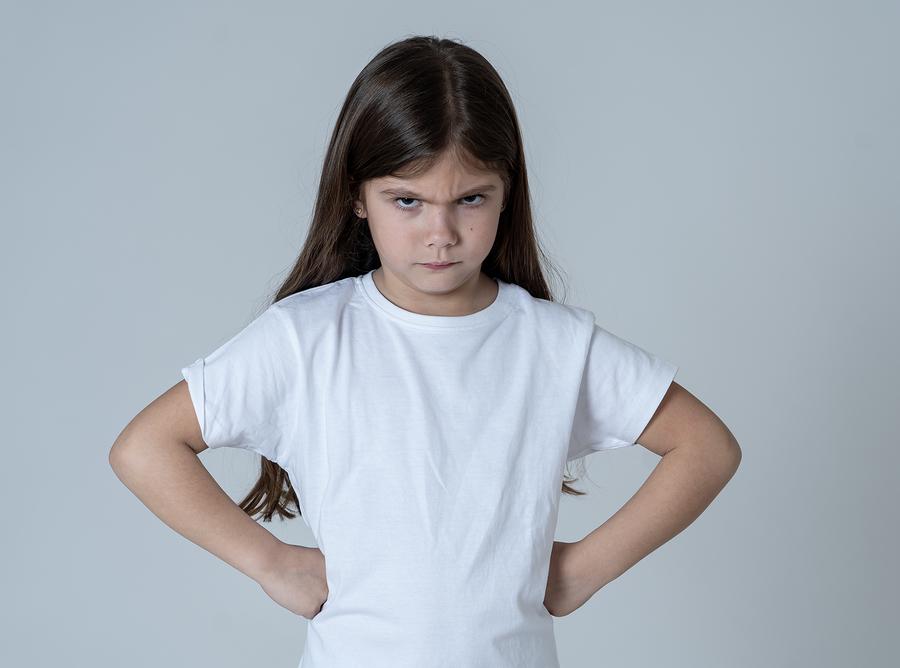 Children's decisions and divorce