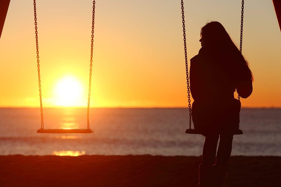 single women whose husband is dead image ಗೆ ಚಿತ್ರಗಳ ಫಲಿತಾಂಶಗಳು