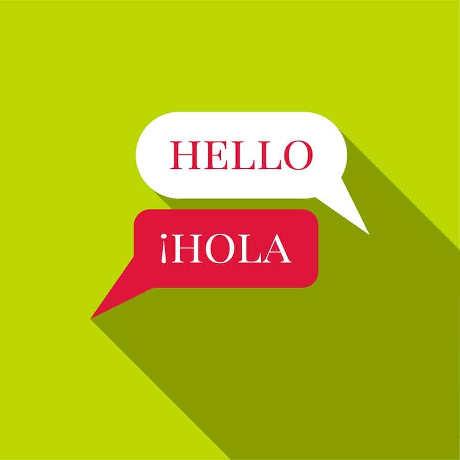 Abogado que habla espanol en Chicago