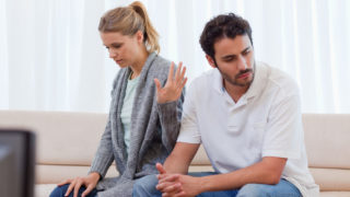 Divorce alternatives in Illinois