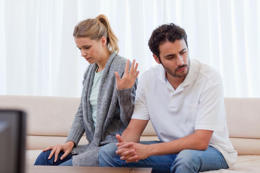 Divorce alternatives in Illinois