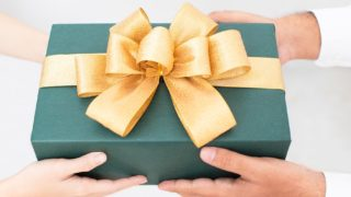 gifts and divorce in Illinois
