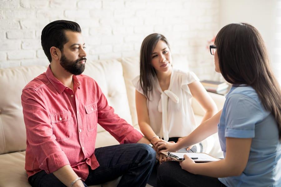 parenting coordinator chicago divorce
