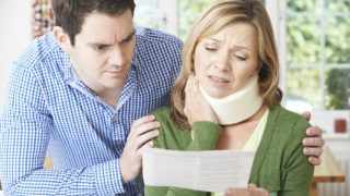 Personal injury and divorce in Chicago Illinois